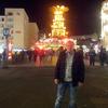 Alexander, 38, г.Kassel