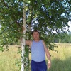 Геннадий, 64, г.Суворов