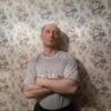 ceргей, 48, г.Воткинск