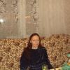 Людмила, 47, г.Саранск