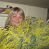 Татьяна, 46, г.Иваново