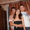 сергей, 26, Дергачі