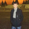 Александр, 25, г.Королев