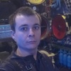 Андрей, 33, г.Чехов