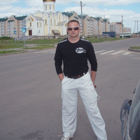 Антон, 51 год, Рак, Находка (Приморский край)
