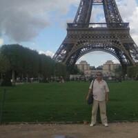 нурлан, 57 лет, Овен, Астана