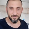 murat, 40, Antalya
