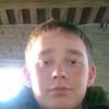 Денис, 28, г.Яр