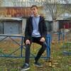Егор Кангин, 18, г.Самара