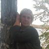 Надежда, 36, г.Шарыпово  (Красноярский край)