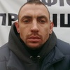 Dima, 30, г.Ровно