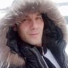Evgeniy Popov, 41, Tayshet