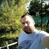 Александр, 34, г.Иланский