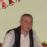 Юрий, 61 год, Козерог, Белорецк