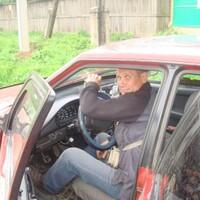 владимир, 54 года, Дева, Ефремов