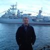Юрис, 46, г.Севастополь