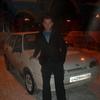 Ruzil, 34, Bavly