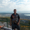 Степан, 30, г.Верхняя Пышма