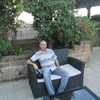 Евгений, 44, г.Галич