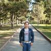 наталья, 30, г.Камень-на-Оби