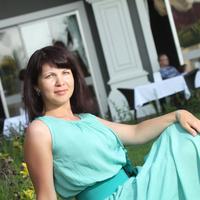 Ирина, 46 лет, Телец, Нижний Новгород