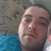 расим, 27, г.Плавск