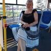 Галина, 58, г.Липецк