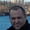 Саня, 37, г.Запорожье