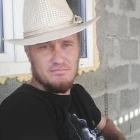 Александар, 36 лет, Козерог, Краснодар
