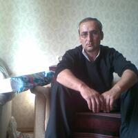 Gocha, 54 года, Скорпион, Тбилиси