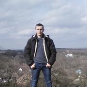 Николай 27 лет (Рак) хочет познакомиться в Шишаки