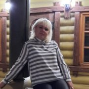 Swetlana 30 Нижний Новгород