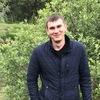Евген, 25, г.Брянск