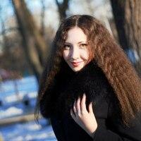 Женька, 25 лет, Водолей, Москва