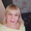 Elena, 44, Chojniki