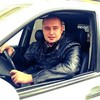 Игорь, 44, г.Севастополь