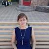 Ирина, 45, г.Уфа