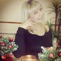 Nadi, 54 года, Телец, Москва