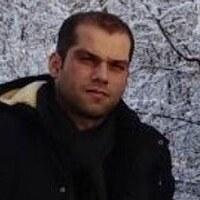 Rufat, 38 лет, Близнецы, Баку