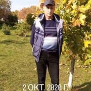АНАТОЛИЙ 51 Волгодонск