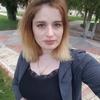 Амам, 28, г.Киев