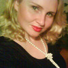 Lina, 39, Barysaw