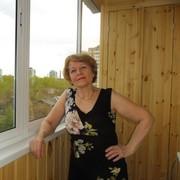 Нина 66 Екатеринбург