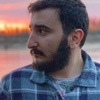 Suleyman, 20, New Urengoy