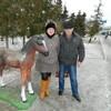 Григорий, 58, г.Белгород
