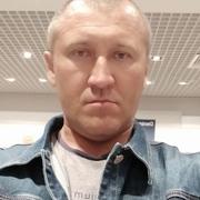 Иван 42 Иркутск