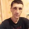 Oleg, 48, Amursk