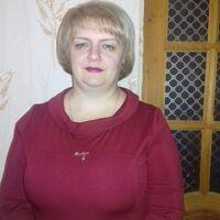 Оксана, 38 лет, Скорпион, Нефтекумск