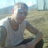 Vasiliy, 31, Tashtagol