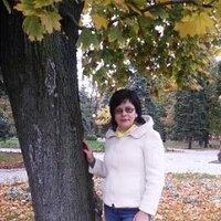 АННА, 47 лет, Рак, Макеевка